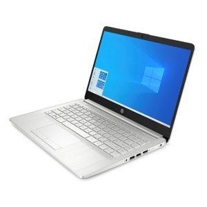 HP 14s (2020)