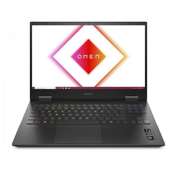 HP OMEN 15 (2020)