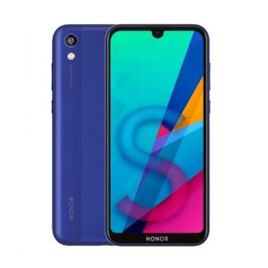 Honor 8S (2020)